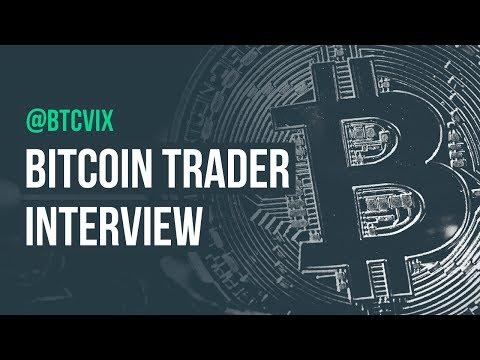 Bitcoin - The Magic Internet Money You Can No Longer Ignore...