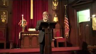Jesus in the Qur'an & the Bible ( Rebuttals and Crossfire Session 3 of 4 )