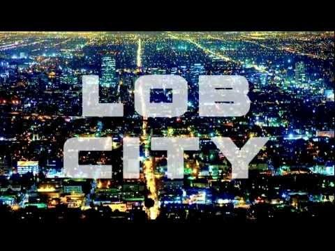 Lob City (ORIGINAL VIDEO) - Tyga ft. Blake Griffin, Chris Paul & DeAndre Jordan
