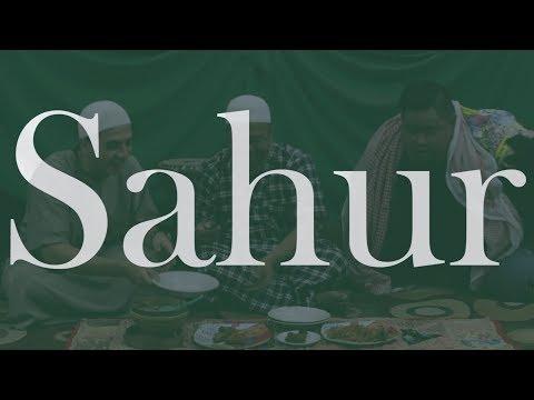 Download Lagu Duo Harbatah - Sahur