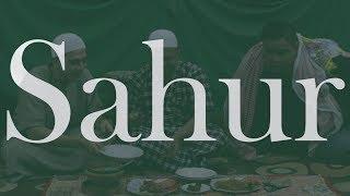 Video Sahur - Duo Harbatah (MUSIC VIDEO) download MP3, 3GP, MP4, WEBM, AVI, FLV Agustus 2018