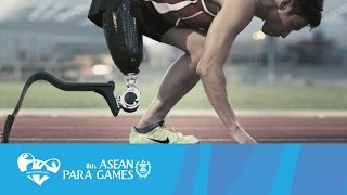 """Ordinary"" 