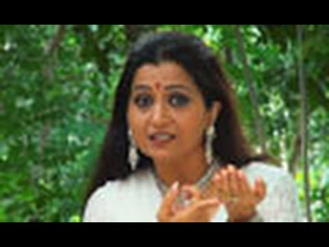 Learn Kathak with Pali Chandra, Hindi 019, Chali akeli naar..
