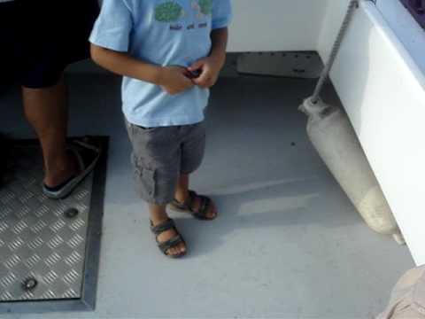choi family brandon fishing2