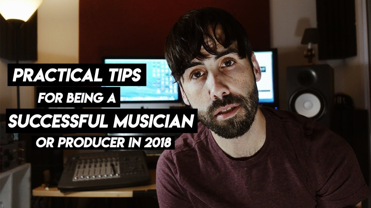 being a musician The inner profile of a professional musician as musicians (and as people), we spend a lot of time developing a variety of skills and areas of expertise that we hope will help us in our chosen field (of having a music career.