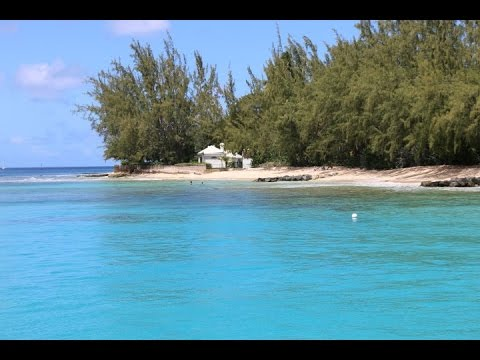 Celebrity Eclipse Caribbean Cruise March 2015 Part 1