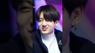 Download Mp3 Liskook Tiktok BTS jungkook Backpink Lisa