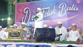 Gambar cover Nurul Musthofa Sawangan Depok