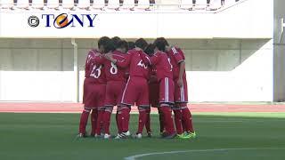 TeNYテレビ新潟  第95回 全国高校サッカー選手権大会 新潟