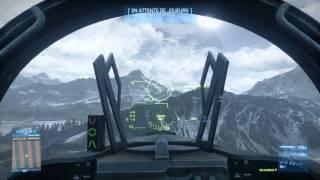 Battlefield 3 [tuto] - Comment configurer touches manettes + résoudre problèmes multijoueur