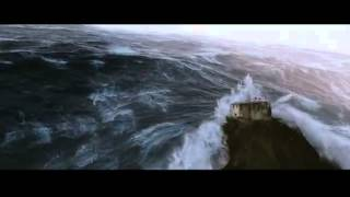 Шкатулка проклятия (2012) Фильм. Трейлер HD