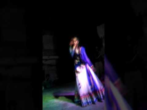 Dance radha nachagi