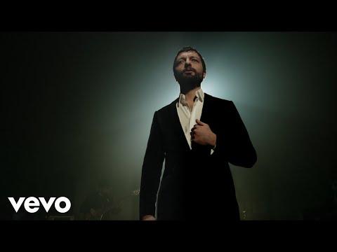 Mehmet Erdem - Olur O Zaman (Official Music Video)