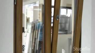Serramenti in PVC(http://www.rivaltaserramenti.it/ RIVALTA SERRAMENTI QFORT, produzione e vendita di SERAMENTI IN PVC TORINO E PROVINCIA,vi garantisce il miglior ..., 2011-07-08T09:37:27.000Z)