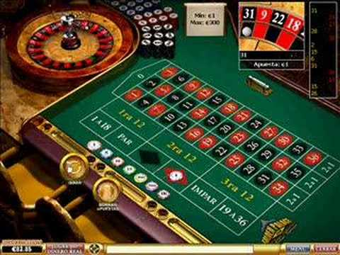 Internet allows you to make money with Online Casinos