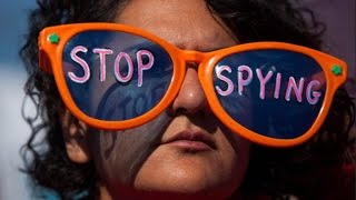 Symantec CEO Says NSA Spying Concerns European Customers