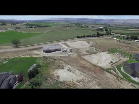 23883 Applewood Way, Wilder, Idaho - Unbranded