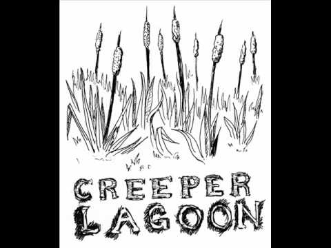 Creeper Lagoon - So Little To Give