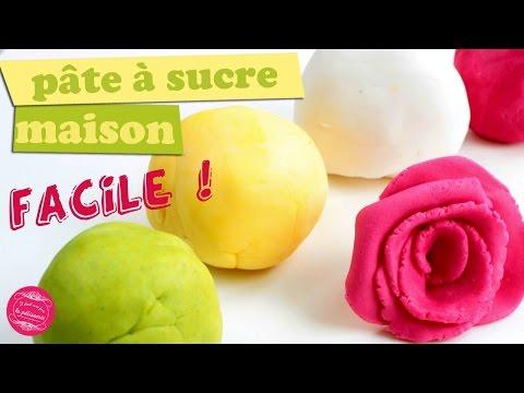 pate-a-sucre-maison-!-recette-facile-et-rapide