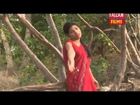 2018 के सबसे हिट भोजपुरी गाना    Muhwa Tu Kahe Mor Lahla    Shamsher Khan, Pinky Panday