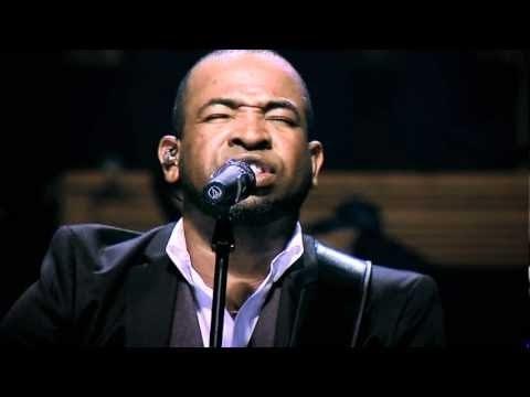 DVD Trazendo a Arca - Live In Orlando COMPLETO