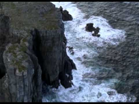 History - Vanished in the Mists 1 - Lost Newfoundland