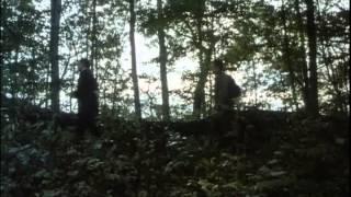 L'Enlèvement ( 2004 - bande annonce VF )