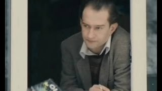 Константин Хабенский Женился - Ранок - Інтер