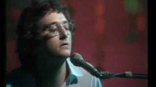 MAMA TOLD ME NOT TO COME - Randy Newman (BBC Live in Concert 1971)
