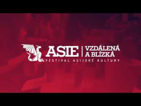 asijský sex festival