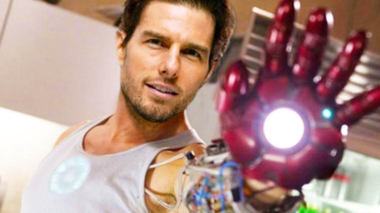 Aktörlerin Reddedip Sonradan Pişman Oldukları 10 Süper Rol