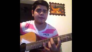 Video Ahora resulta Voz De Mando (tutorial)! download MP3, 3GP, MP4, WEBM, AVI, FLV Agustus 2018