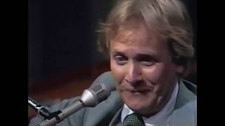 Martin Mull and Flo & Eddie - Soundstage (April 24, 1976)