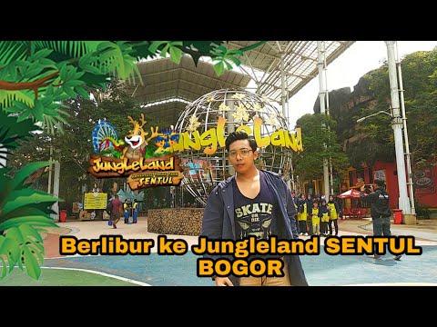 jungleland-adventure-theme-park---sentul-bogor-maret-2020