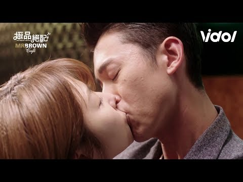 Top 7 Best Forced Kisses 最佳霸氣吻排名 (2018)|Vidol.tv