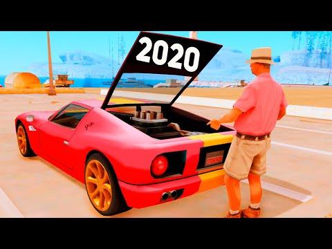 КАК СТАТЬ БОГАТЫМ на АРИЗОНА РП в 2020 ГОДУ?