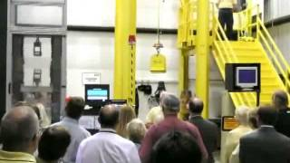 OSHA Fall Prevention Safety At Height Mp3
