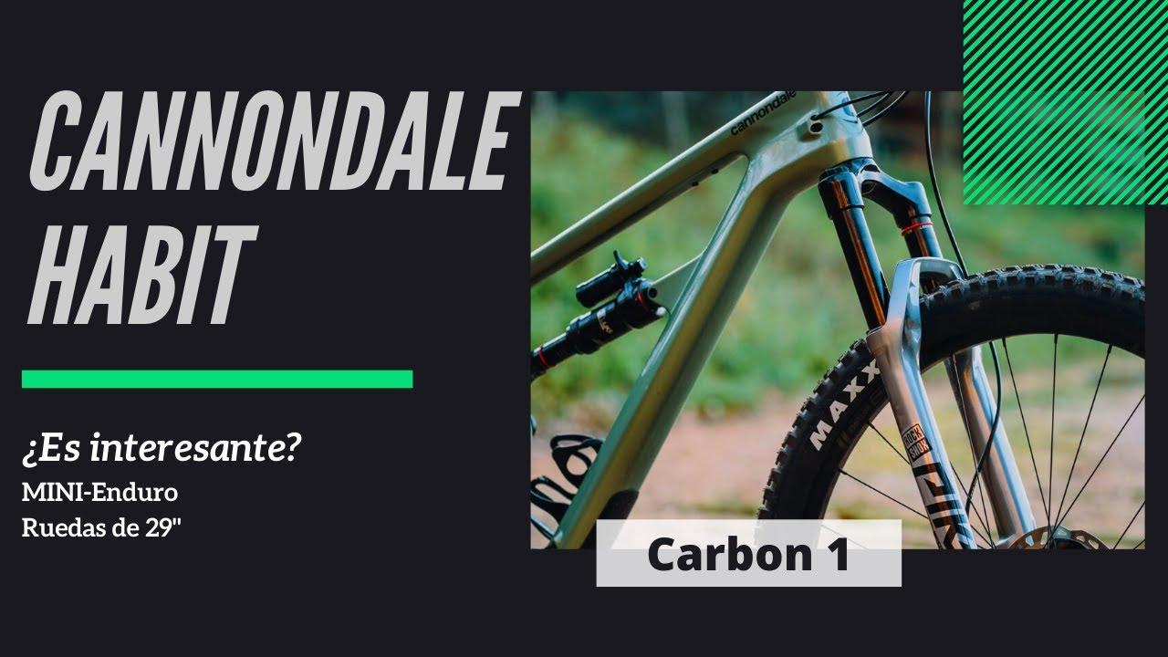 "MINI-ENDURO + RUEDAS 29"" para Bicis Enduro."