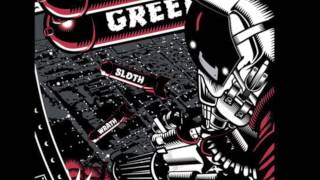 KMFDM- Dj Acucrack Saft Und Crack mix Unfinished Pic Vid