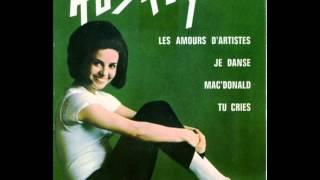 Audrey Arno - Mac