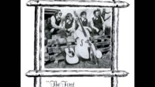 The First Time Around [1975] - The Lost and Found