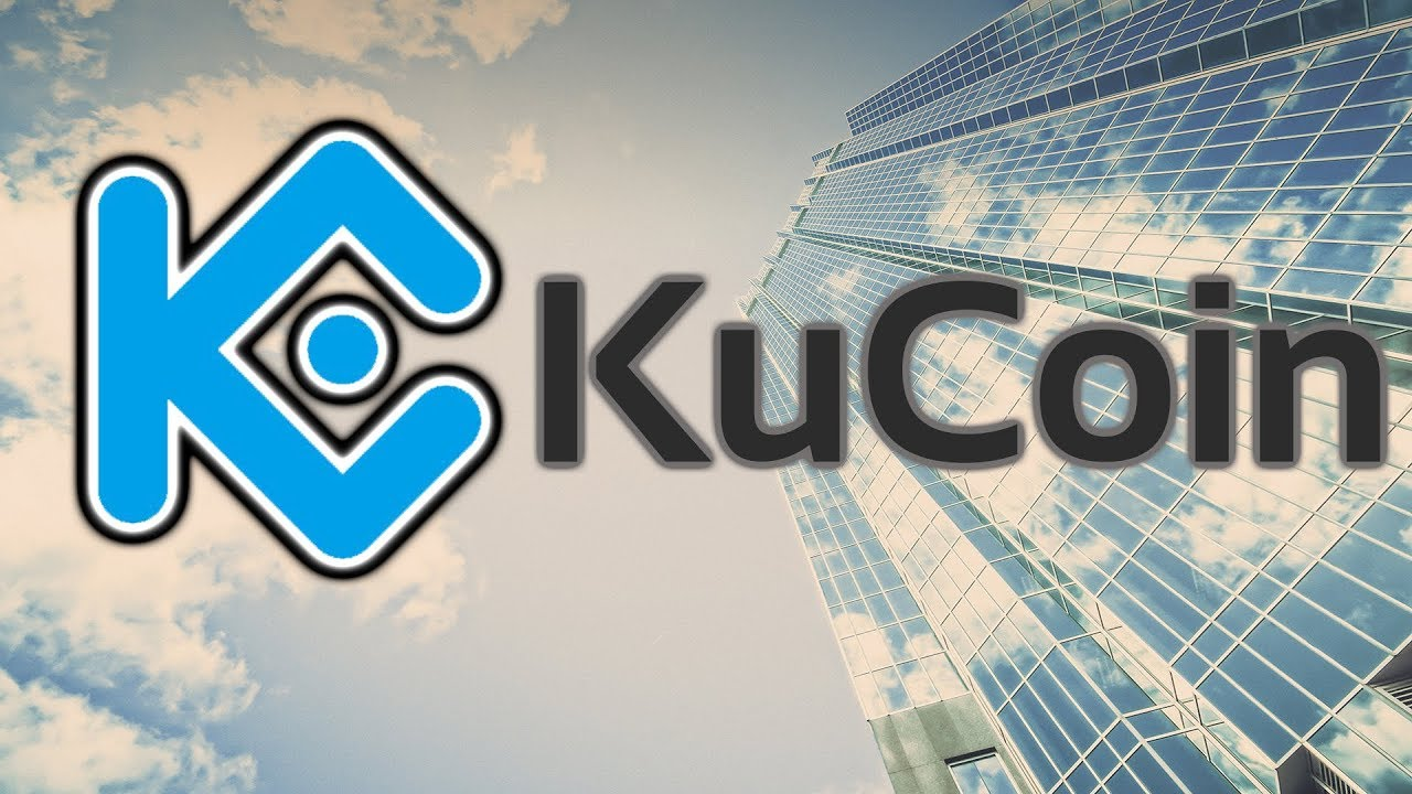 KuCoin – The New Crypto Exchange with Potential