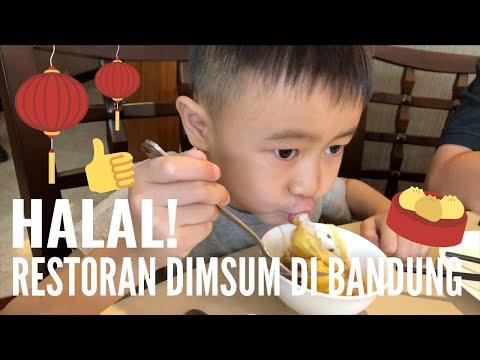 kuliner-bandung-2020-|-restoran-di-bandung-|-bandung-kuliner-|-dim-sum-halal