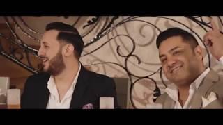 Adrian rigu si Cristi nuca Traiesc viata ca un rege official 2019
