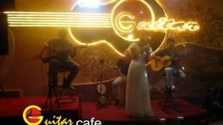 Thu Quyến Rũ Acoustic