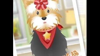 Juegos De Bañar Perros El Mejor Juego 2015 Para Bañar Perros Youtube