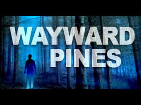 Descargar Wayward Pines Temporada 1 Completa Español Latino 720p Youtube