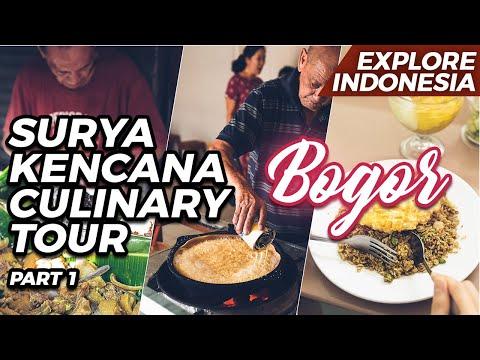 bogor-street-food-|-jalan-suryakencana-culinary-tour-in-bogor-(wisata-kuliner-bogor)-part-1