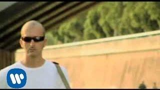 Taxi - Quiero Un Camino