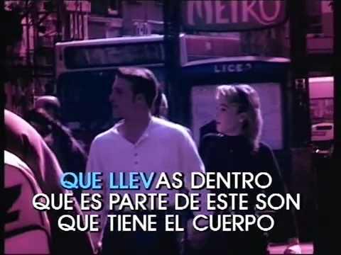 ABRIL Antonio Flores).webm